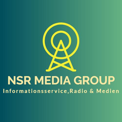 NSR Media Group